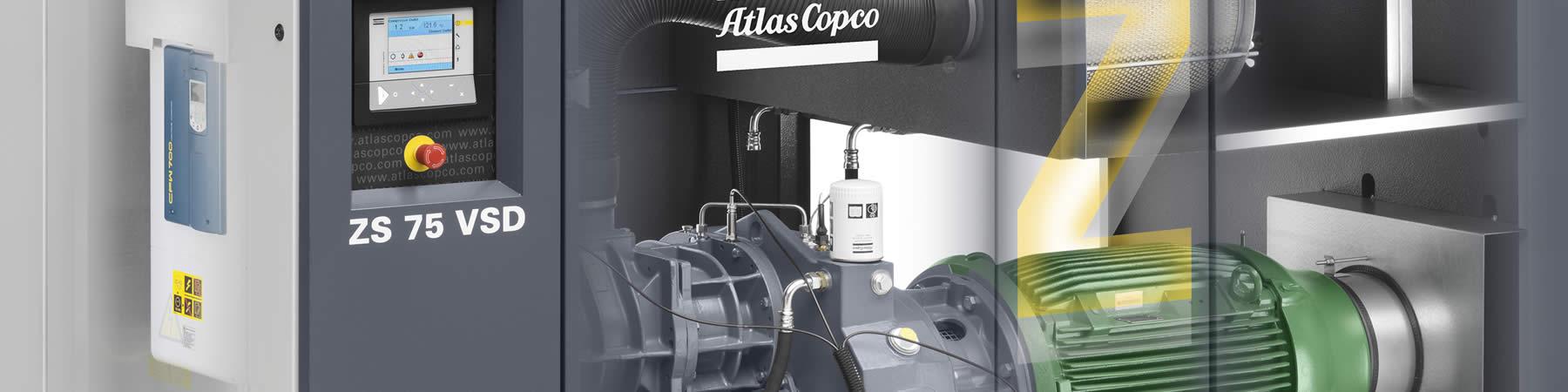 compressori4