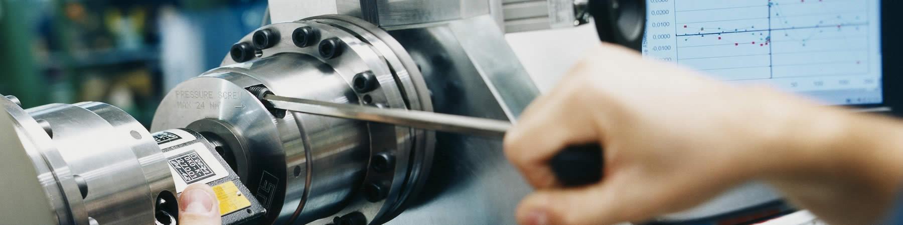 Vendita Compressori Trento - Cerco Compressore Atlas Copco Trento