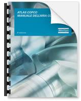 manuale-aria-compressa-atlascopco