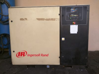 Ingersoll Rand UP5 37 – 8,5