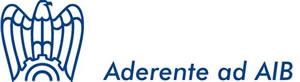 Siamo Associati ad AIB - Associazione Industriale Bresciana