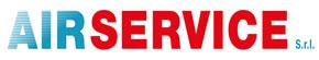 AirService - Concessionario Atlas Copco Brescia