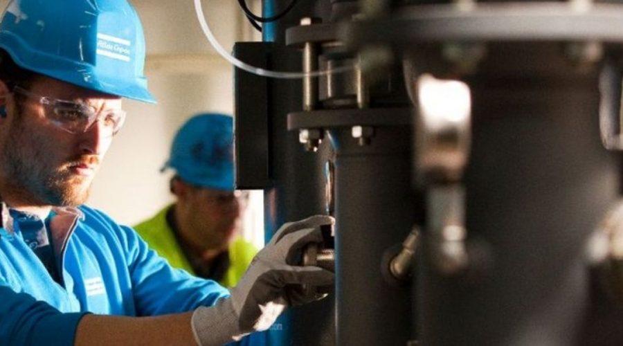 analisi-qualità-aria-compressori
