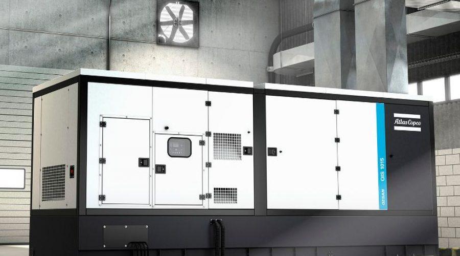 generatore-QIS