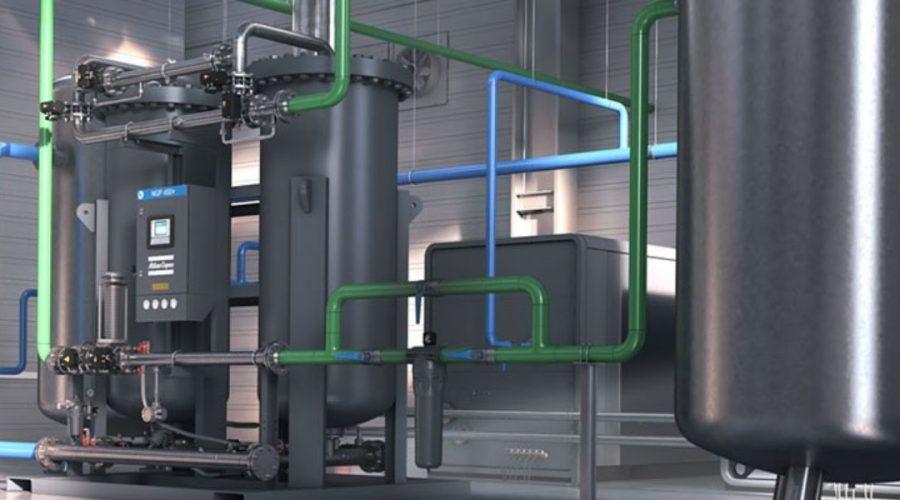 generatori-azoto-e-ossigeno
