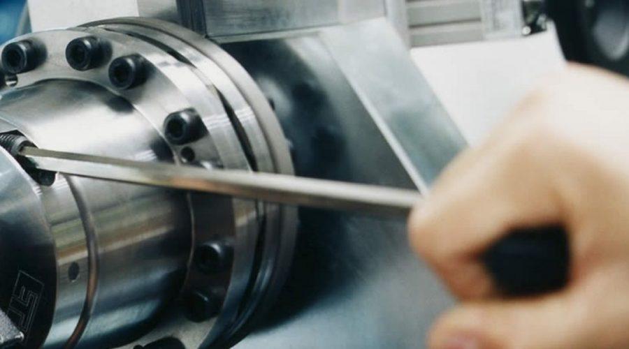 manutenzione-compressori-airservice