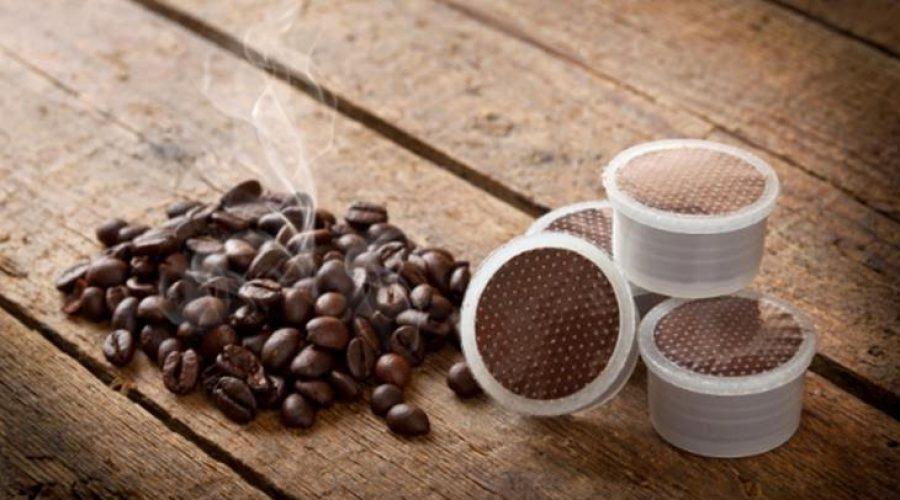 atlas-copco-industria-caffe